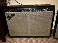 Fender Frontman 212R 100watts