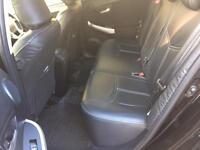 Toyota Prius for sale 65reg