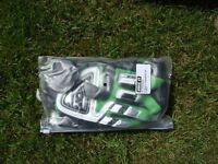 Motocross gloves from bike it GP PRO NEOFLEX