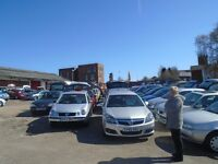 CARS WANTED PAID TOP PRICE IN TOWN AND COLLECTION SAME DAY