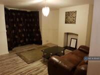 1 bedroom flat in Victoria Road, Brentwood, CM14 (1 bed)