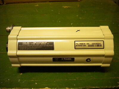 Trimble Sn900 Base Radiorepeater 900mhz