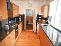 Fantastic Student Accommodation for Rent on Mansfield Avenue, Thornaby.
