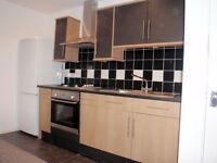 L7 Walking distance to university and Royal Hospital Lovely light one bed flat in period building