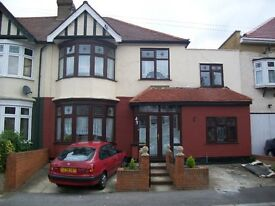 02085209393 to view the BEST studio flat for rent in BARKINGSIDE IG6 1DX! ALL BILLS INCLUDED