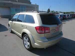 2010 Dodge Journey SXT London Ontario image 5