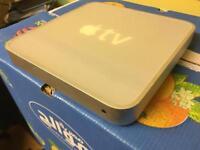 1st gen Apple TV