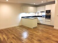 - A three bedroom luxury apartment in the popular Kidbrooke Village - unfurnished available NOW!