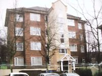 Large 1 bedroom part furnished flat in Sheffield city centre for £475 p.c.m available from 10/6/17