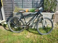 Specialized Hardrock Sport Spares or Repair