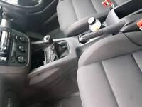 VW GOLF MARK 5 GT TDI