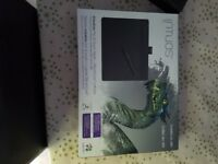 Wacom creative pen & touch tablet BNIB - offers