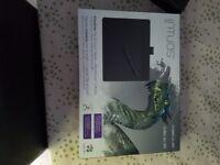 Wacom creative pen & touch tablet BNIB - offers