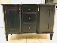 """Stunning John Lewis Sideboard """"Boutique Collection"""""""