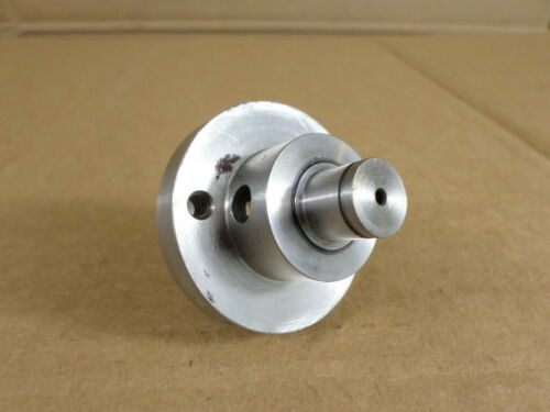 Automatifer 16mm To 12mm Shaft Adapter