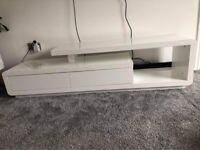 Modern TV Cabinet Stand