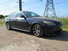 BMW 535 M Sport AUTO