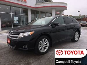 2014 Toyota Venza VERY--INTERNET SALE OF THE WEEK!!!