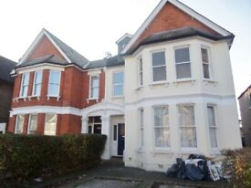 HOME2MOVE is pleased to offer this lovely one bedroom flat in Catford