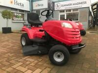 Mountfield 1538H-SD Rideon Lawnmower