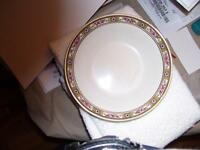 Johnson Brothers Pattern Jb493 Dinner Ware