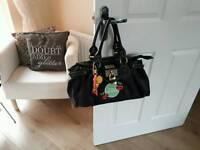 Paul's Botique Bag