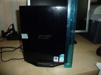Acer Aspire L3600 Micro Tower Computer