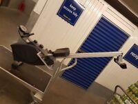 York Rower R700 MagAir