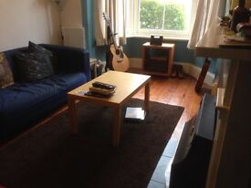 Small double room, available now, £277.50 a month, all bills inc, Burnham st, Sherwood