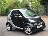 Smart Car 0.7 Turbo Low Mileage 56K!!!