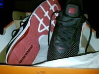 Bnib Nike trainers size 8
