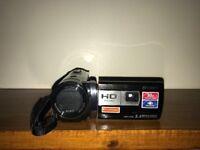 Sony HDR pj200
