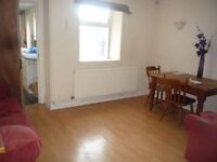 £430 PCM 2 bedroom house on Saron Street, Treforest, Pontypridd, CF37 1TF