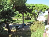 Apartment for sale on the French Riviera, Les Issambres, 83380, VAR