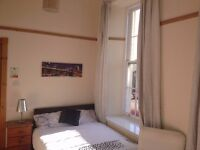 Students Only Rooms Available HMO Licenced 8 Bedroom Flat £250 Deposit Free Wi-Fi