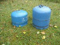 Campingaz 907 & 904 Butane Refill Service