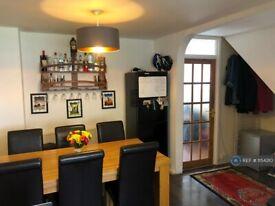 4 bedroom house in Goodinge Close, London, N7 (4 bed) (#1154310)