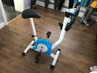 Excercise bike for sale