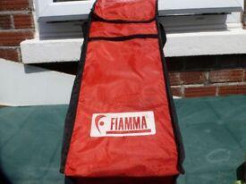 Fiamma Camper van/Caravan Ramps