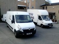 CHEAPEST VAN SERVICE PLEASE CALL NOW FOR A QUOTE