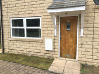 1 Bedroom Apartment, Burnley, BB12 *** NO LONGER AVAILABLE ***