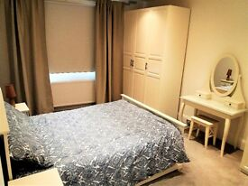 Beautiful 2 bedrooms flat 1min from putney station