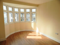 Newly refurbished 4 Bedroom Flat in Ilford Area