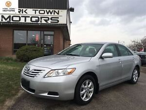 2007 Toyota Camry LE   ALLOY RIMS   !!NO ACCIDENTS!!   POWER GRO
