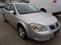 2007 Pontiac G5 ***GARANTIE INCLUSE***