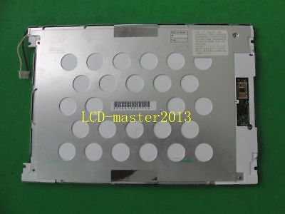 "NL6448AC32-01 NL6448AC32-03 New Original 10.1"" LCD Screen for Industrial by NEC"