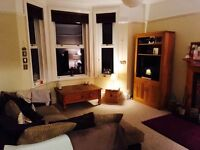 Large Double Room in Charminster, Jan 2017