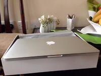 """MacBook Pro Retina 13"""" A1425, 2.5 GHz Core i5, 8GB RAM"""