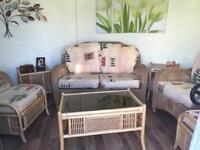 Kane furniture