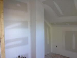 BETTER THAN THE REST DRYWALL TAPING/PLASTER REPAIRS Windsor Region Ontario image 5